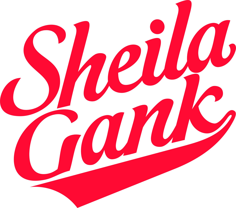 sheila-gank