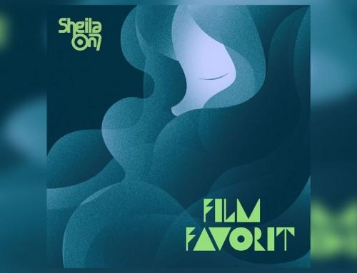 "Sheila on 7 Mengawali Fase Baru Lewat ""Film Favorit"""